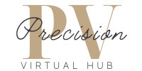 Precision Virtual Hub
